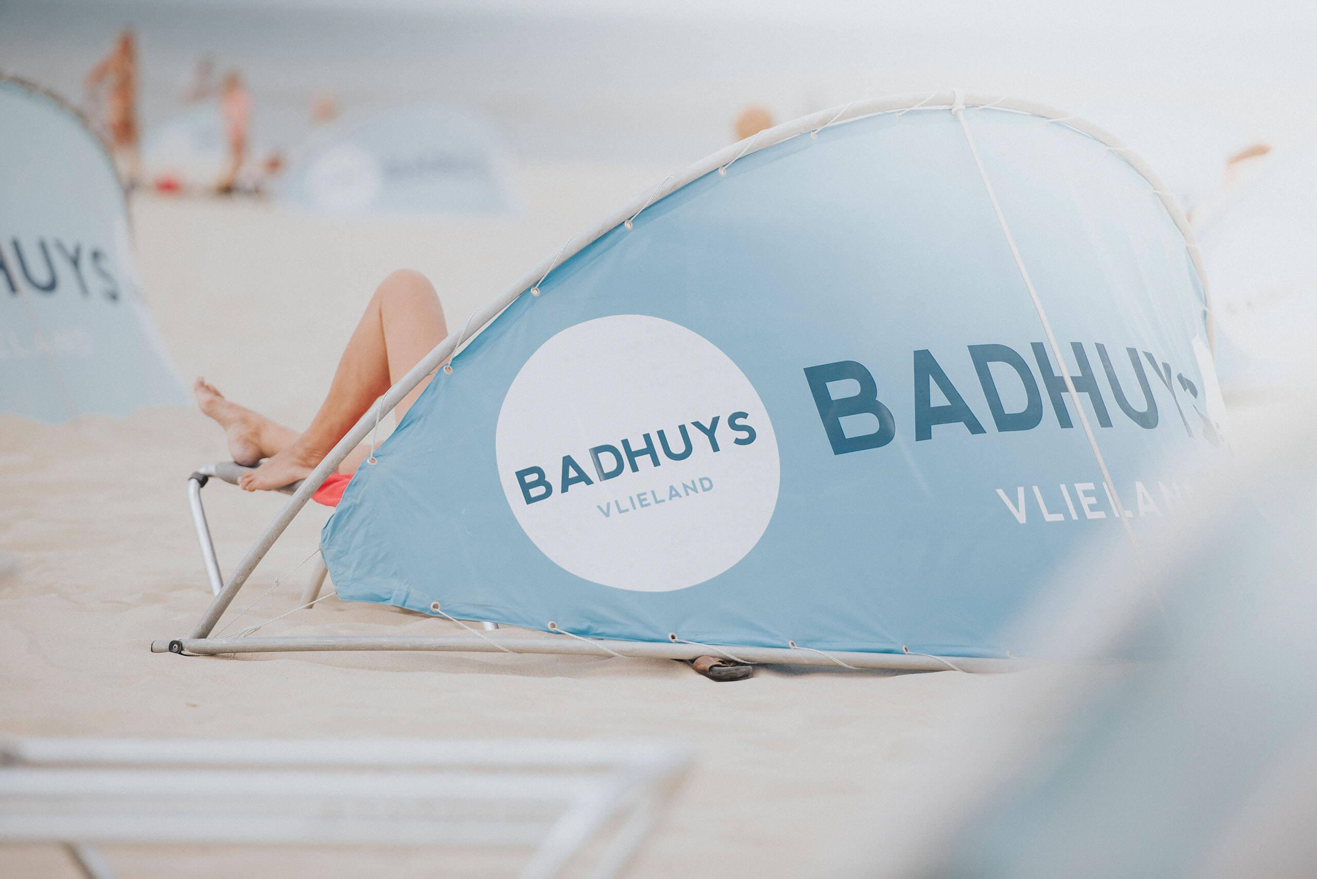 bedrijfsfotografie fotoreportage horeca badhuys westcord Vlieland sfeerfotografie strand zomerse foto's