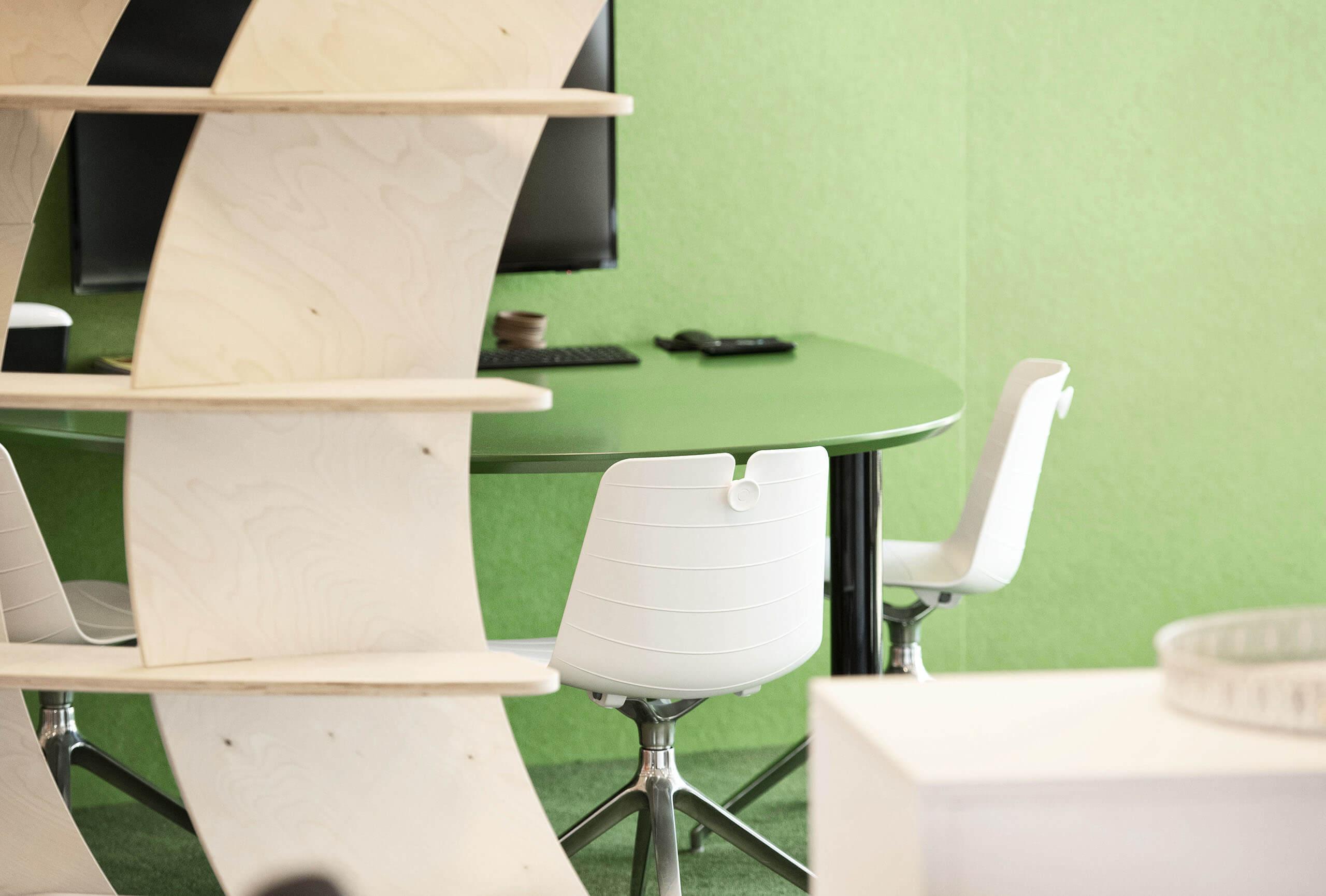 interieurfotografie Fons Hengelo Overijssel Twente fotograaf