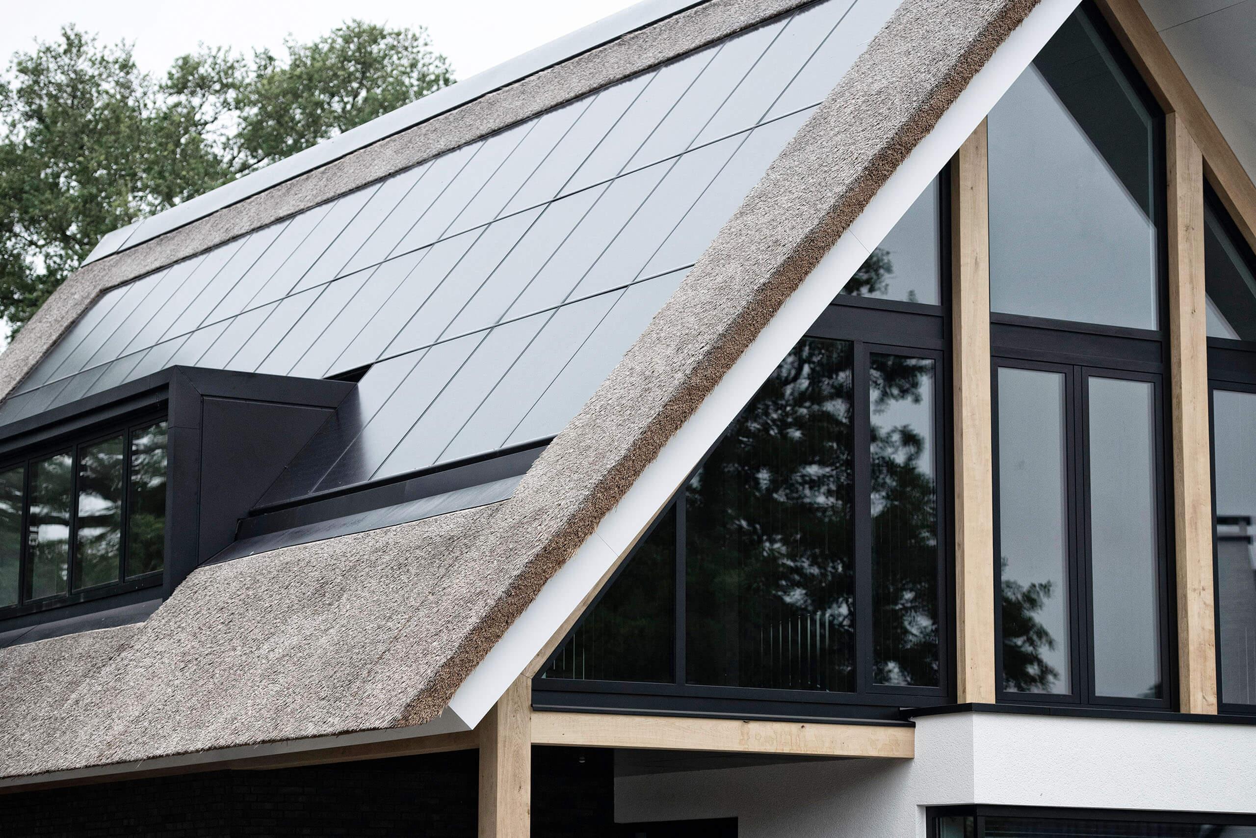 architectuurfotografie landelijk wonen Hengelo Delden Overijssel twente