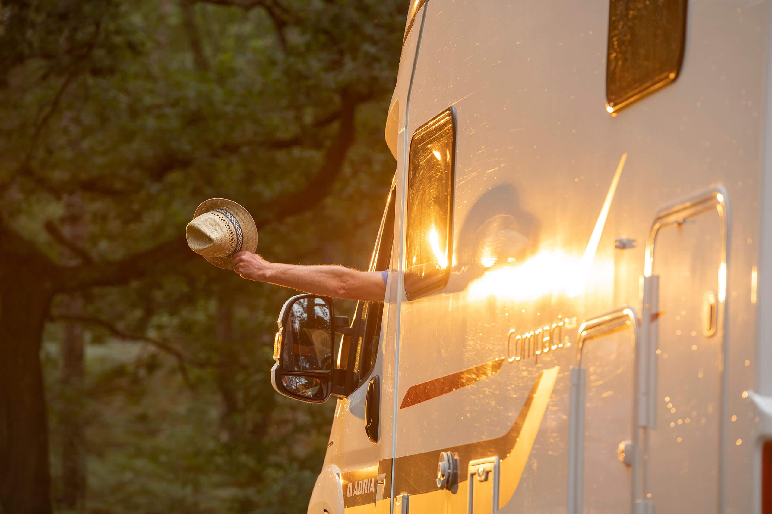 fotografie campagne beleving Roozeboom campers balkbrug overijssel
