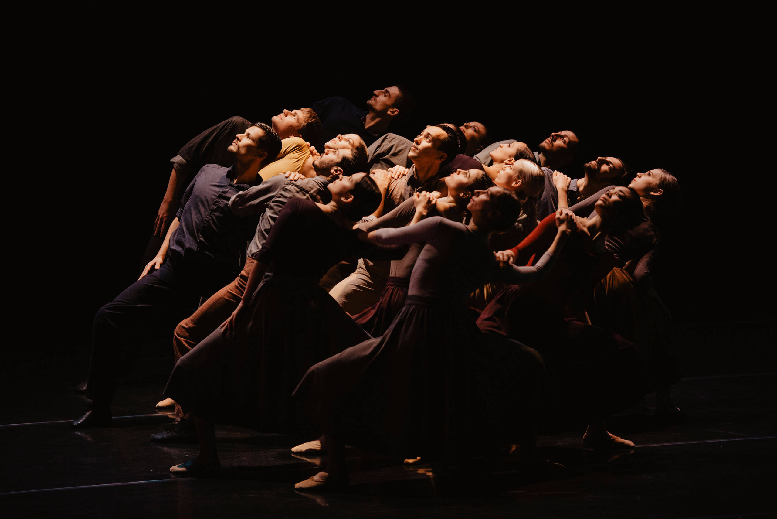 theaterfotografie dans