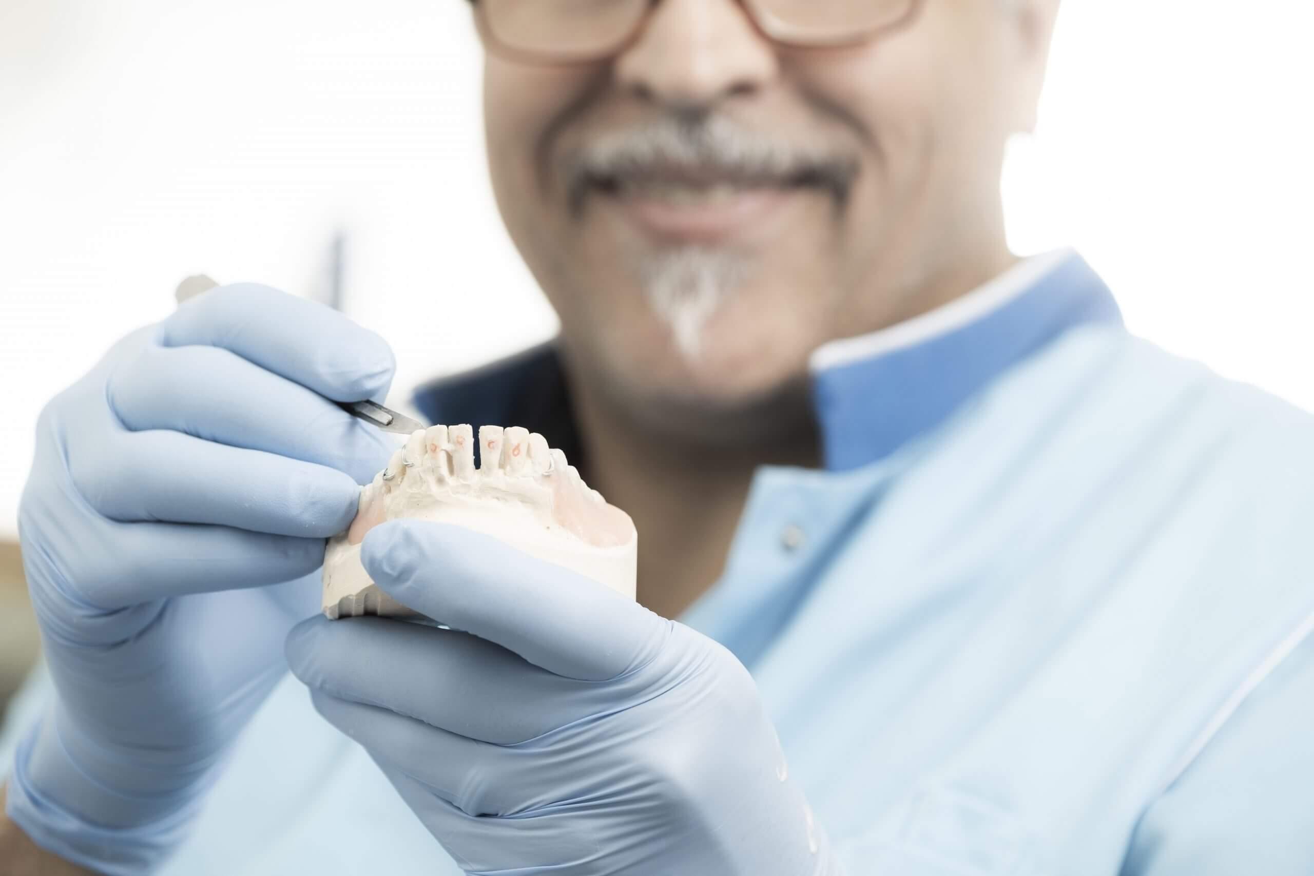 webton ouder amstel tandarts bedrijfs reportage