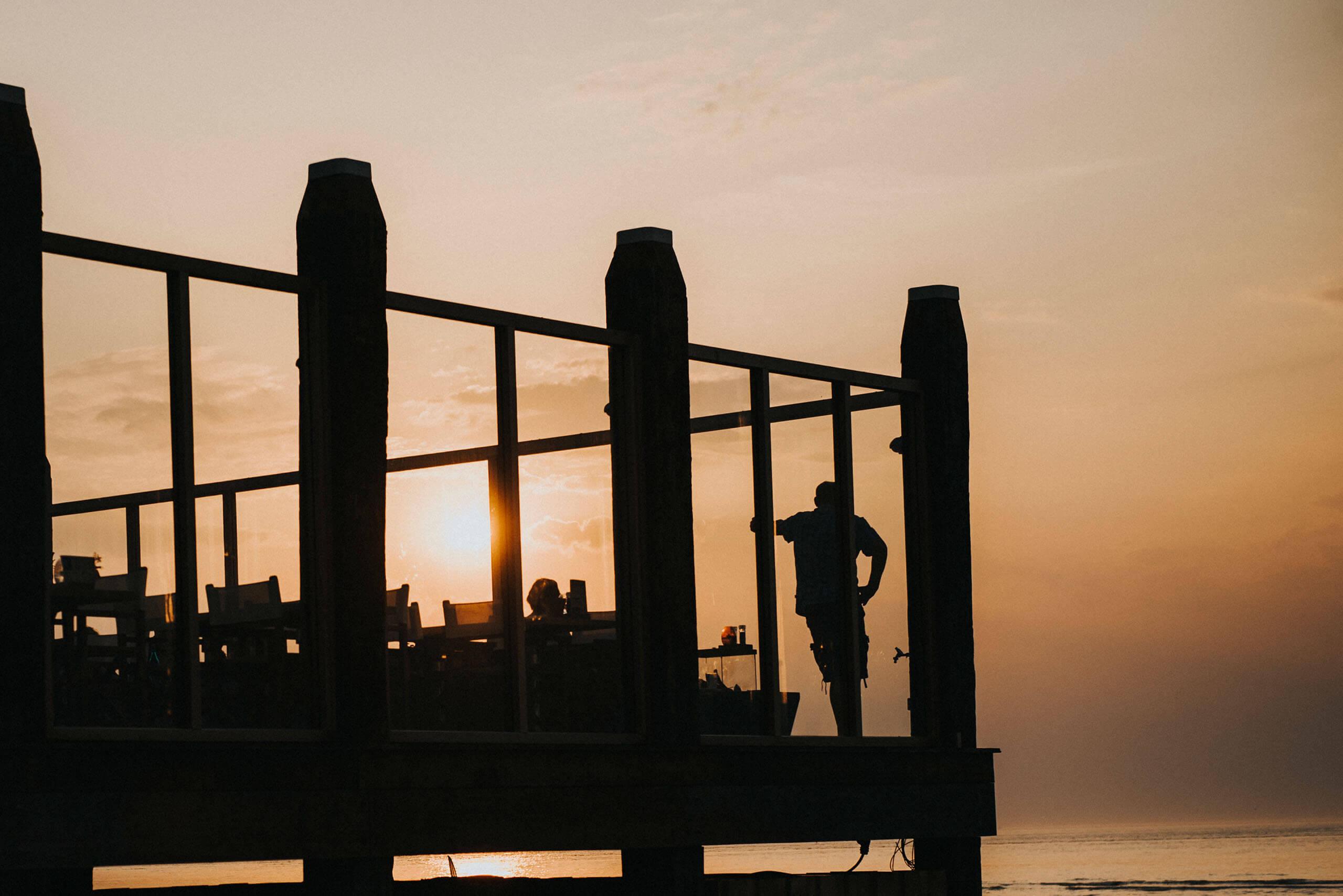 sfeerfotografie reportage content reclamecampagne fotograaf Westcord Hotels
