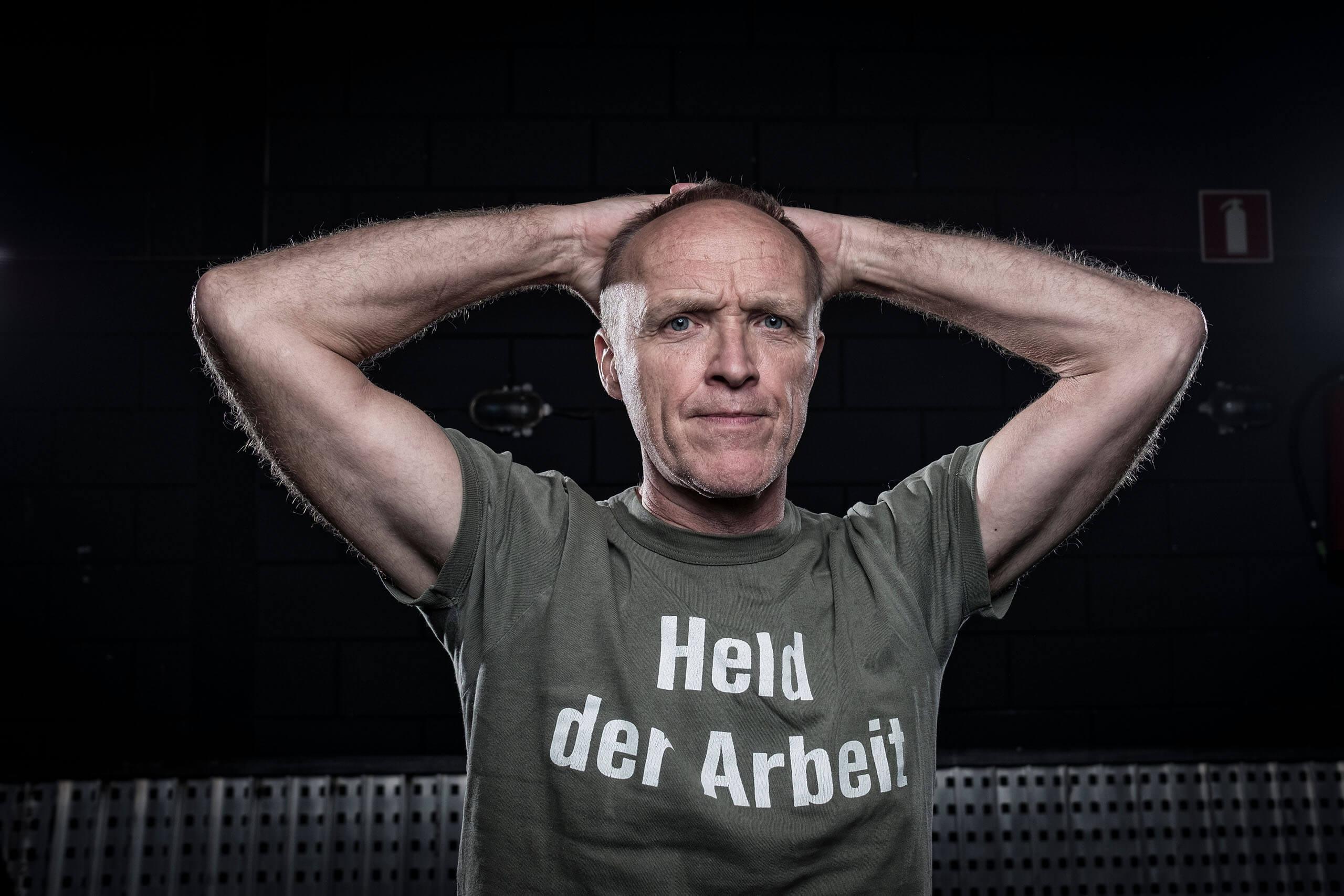 Artiestenfotograaf Overijssel Twente groningen Gelderland