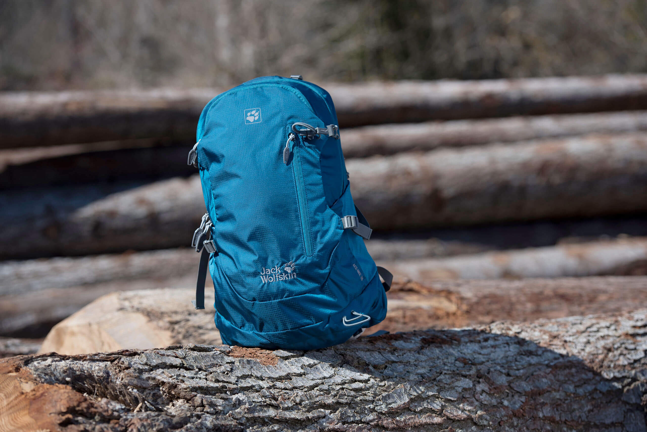 travelbags product fotografie locatiefotografie